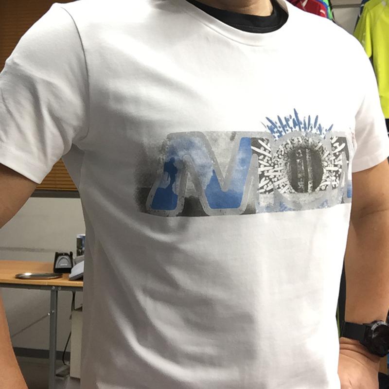 MONTURA ART T-SHIRT (MTGC60X)