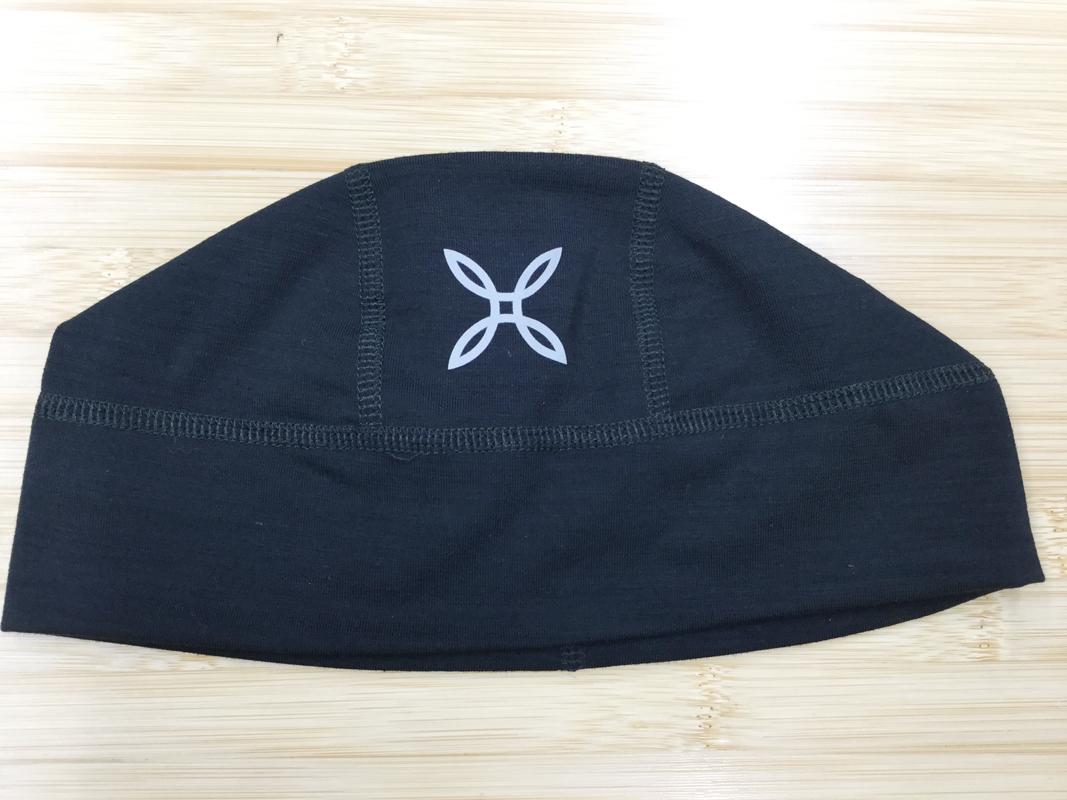 MONTURA SUPERFINE MERINO CAP (MBCC45X)
