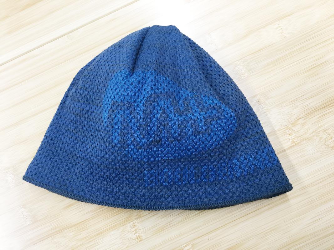MONTURA M+ CAP (MBCC43U)