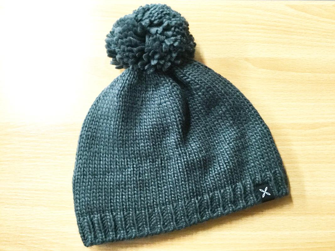 MONTURA FLAKE CAP (MBCC21U)