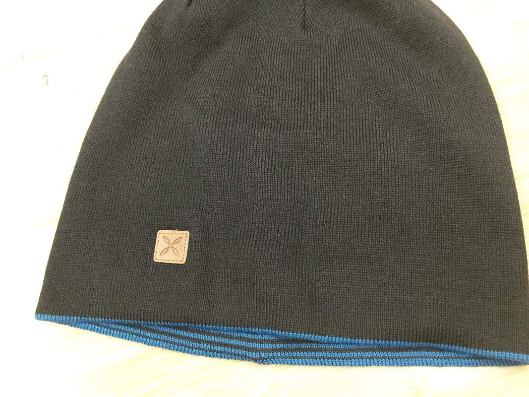 MONTURA INSIDE-OUT CAP (MBCC48U)