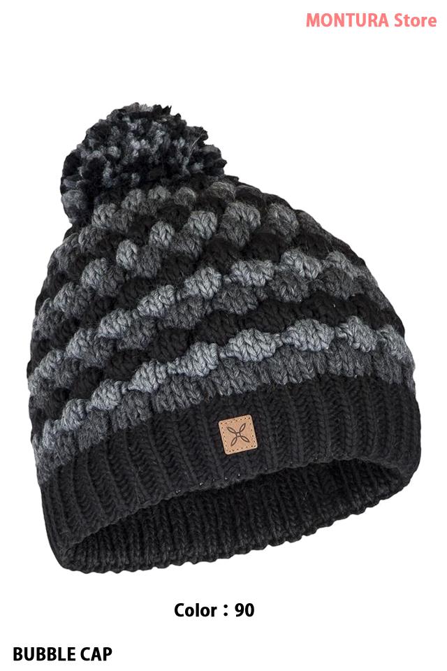 MONTURA BUBBLE CAP (MBCC37U)