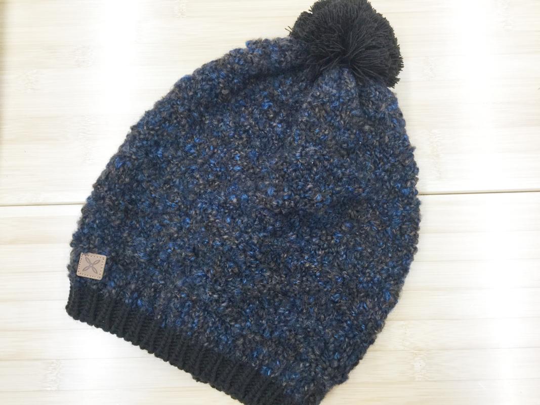 MONTURA SOHO CAP (MBCC40U)