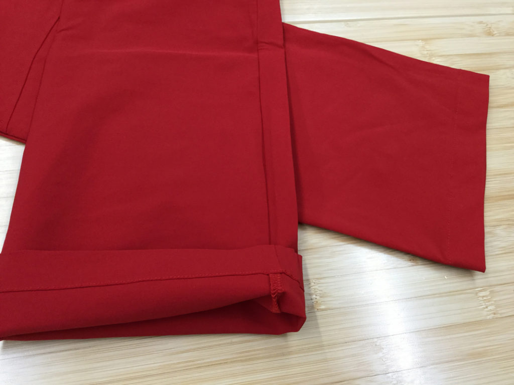 MONTURA BRICK PANTS (MPLF19X)