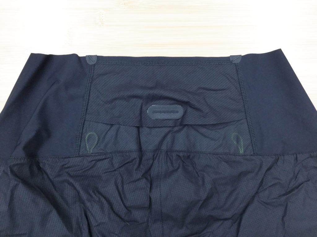 MONTURA RAPTOR 2 PANTS (MPLT50X)