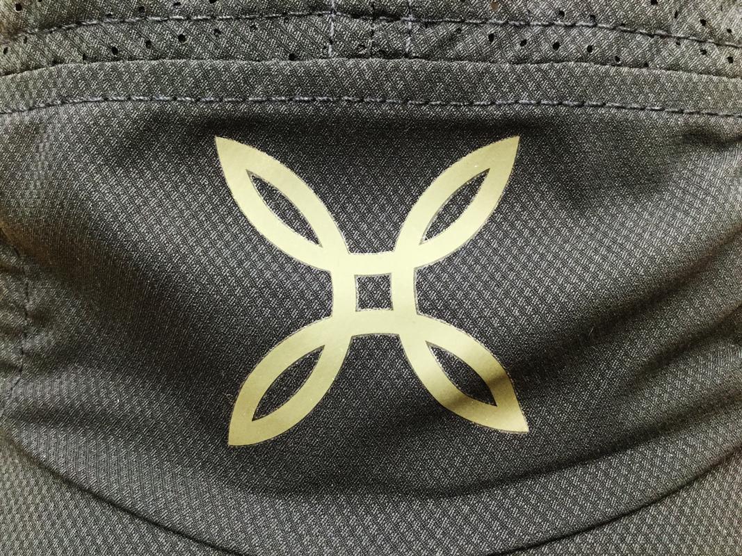 MONTURA DYNAMIC CAP (MBVG09U)