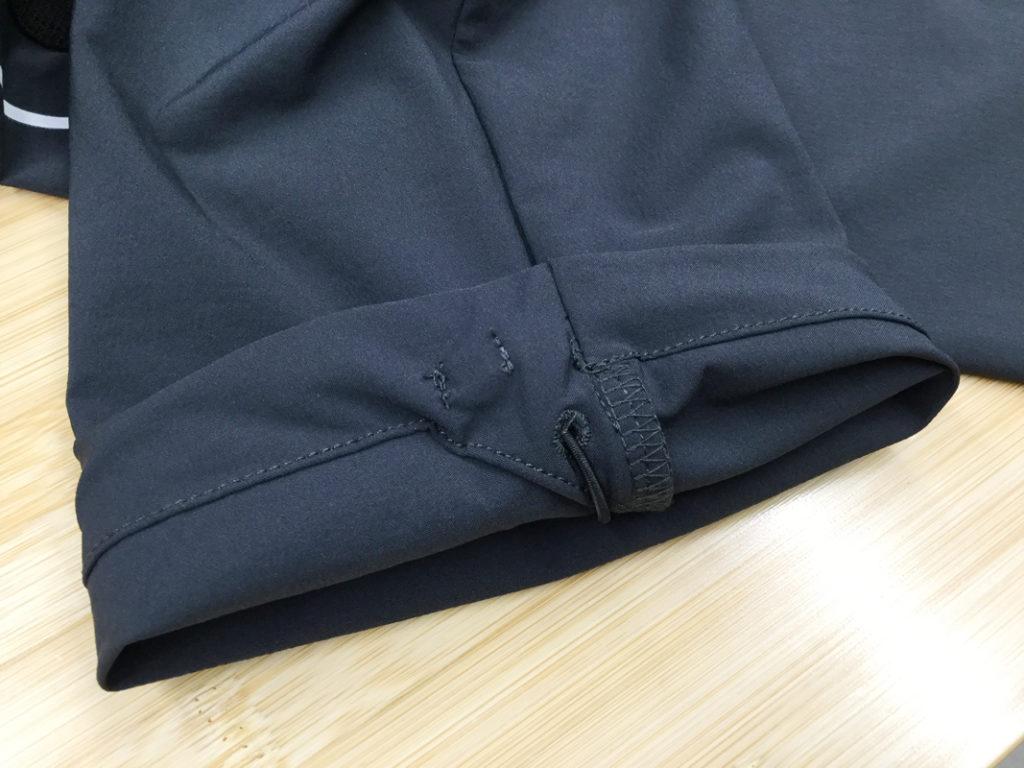 MONTURA ROCKY PANTS WOMAN (MPLF18W)