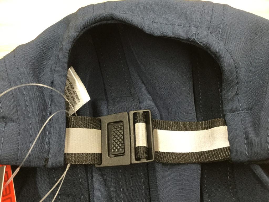 MONTURA SONIC CAP (MBVG16U)