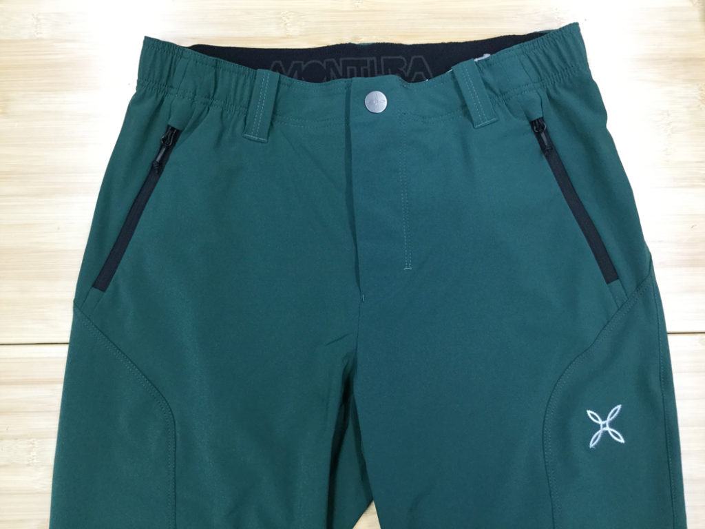 MONTURA ROLLE PANTS (MPLA60X)