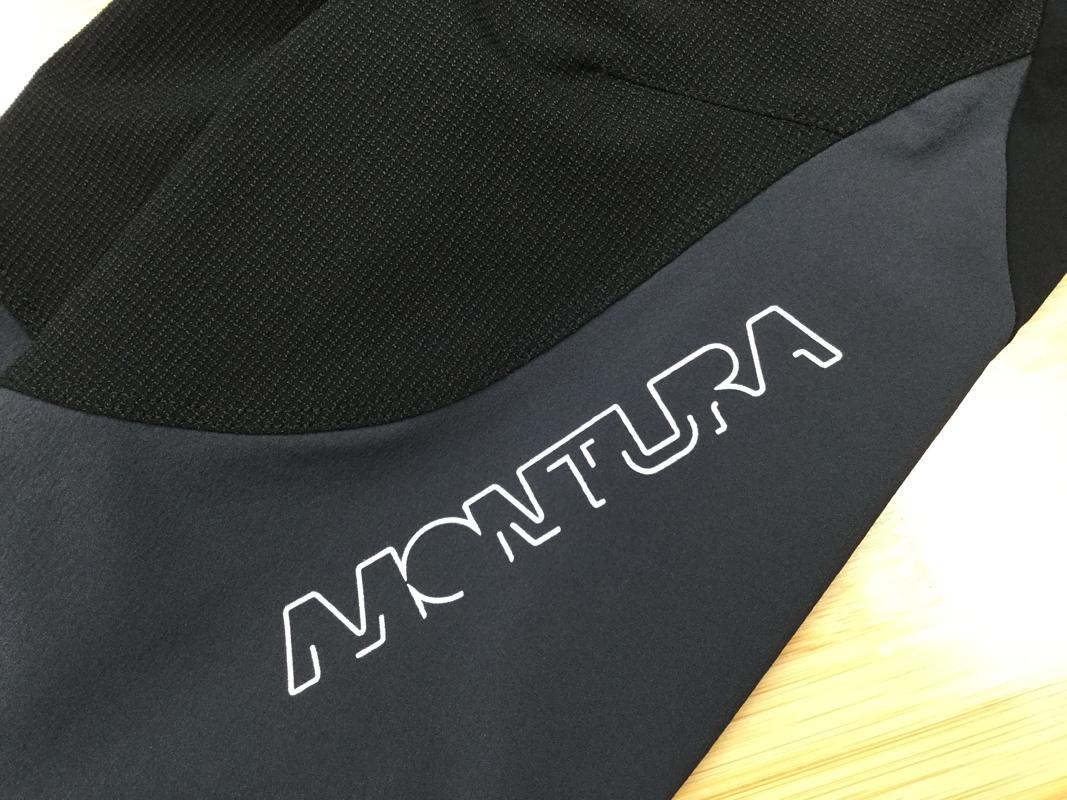 MONTURA ROCKY -5 CM PANTS WOMAN (MPLF18W-)