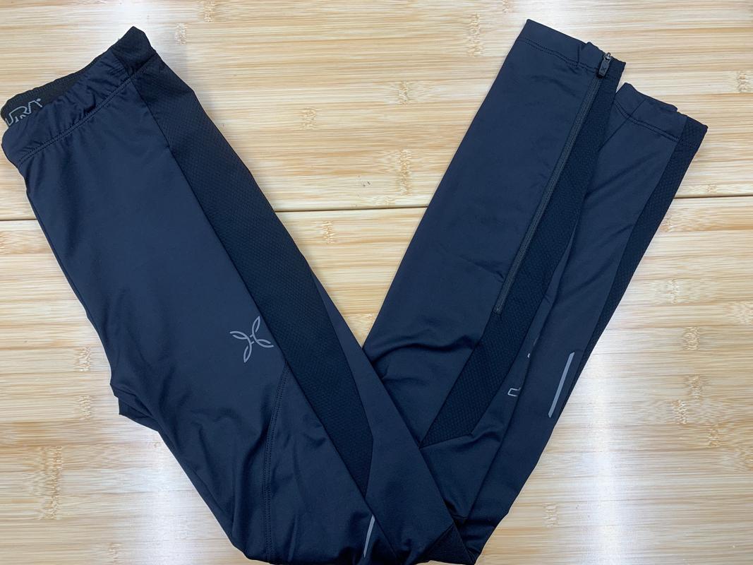 MONTURA RUN 2 PANTS (MPLR59X)