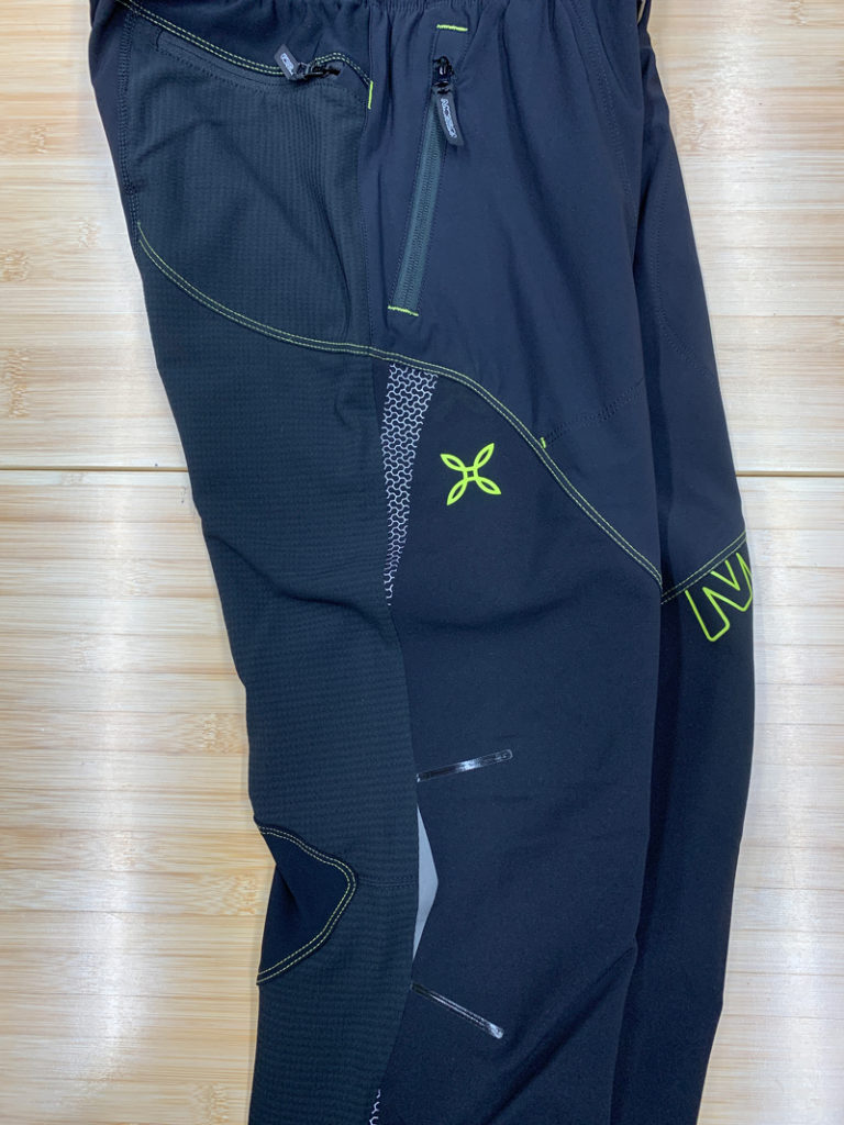 MONTURA UPGRADE 3.0 PANTS (MPLS80X)