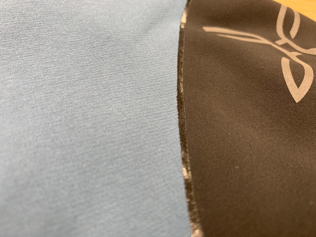 MONTURA EXCALIBUR PRO PANTS (MPLS78X)