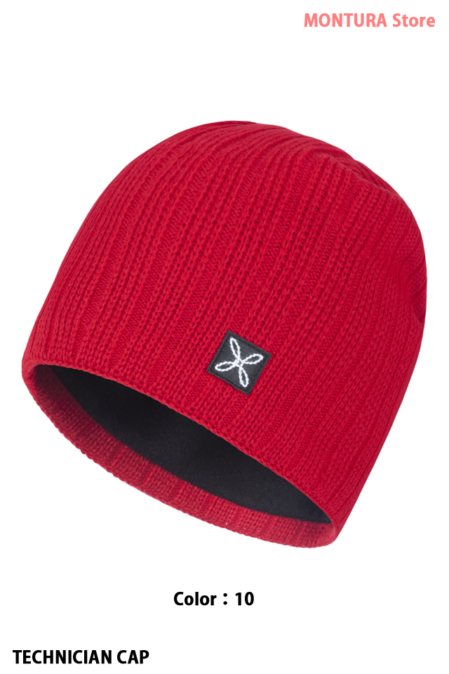 MONTURA TECHNICIAN CAP (MBCC02U)