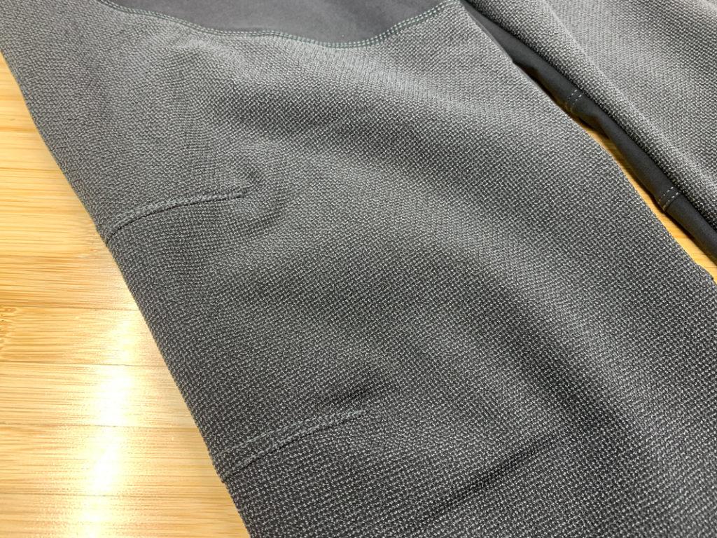MONTURA VAJOLET PANTS (MPLA46X)