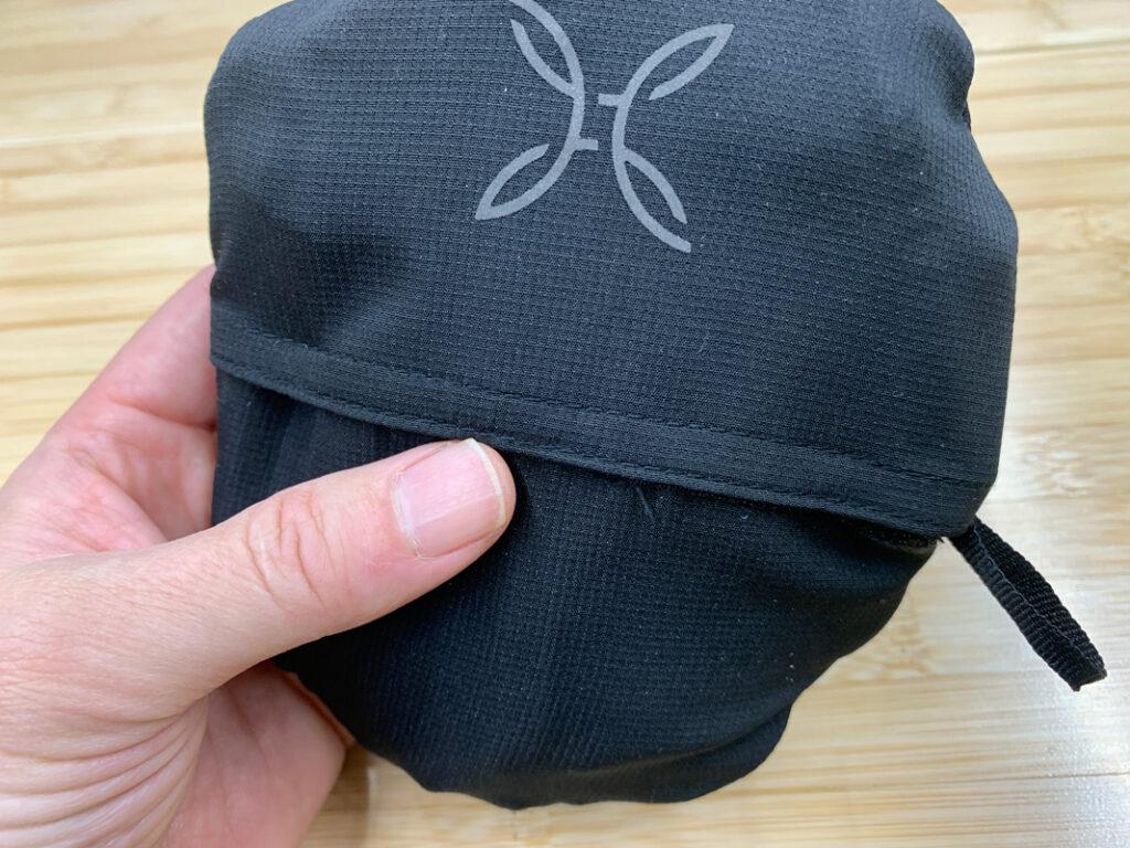 MONTURA MERIDIAN CAP (MBCG03X)