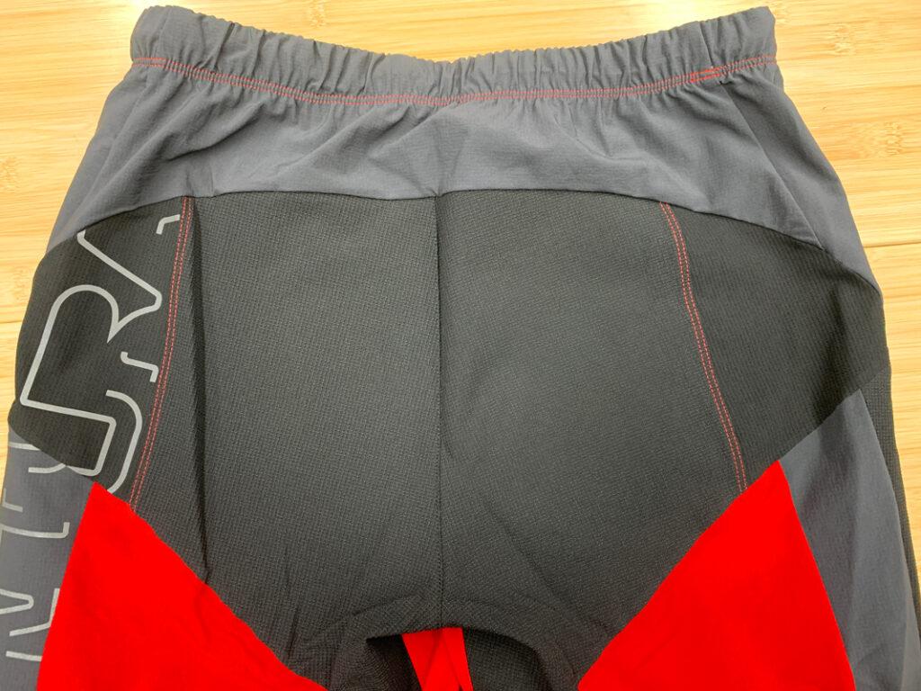 MONTURA ROCKY PANTS (MPLF18X)