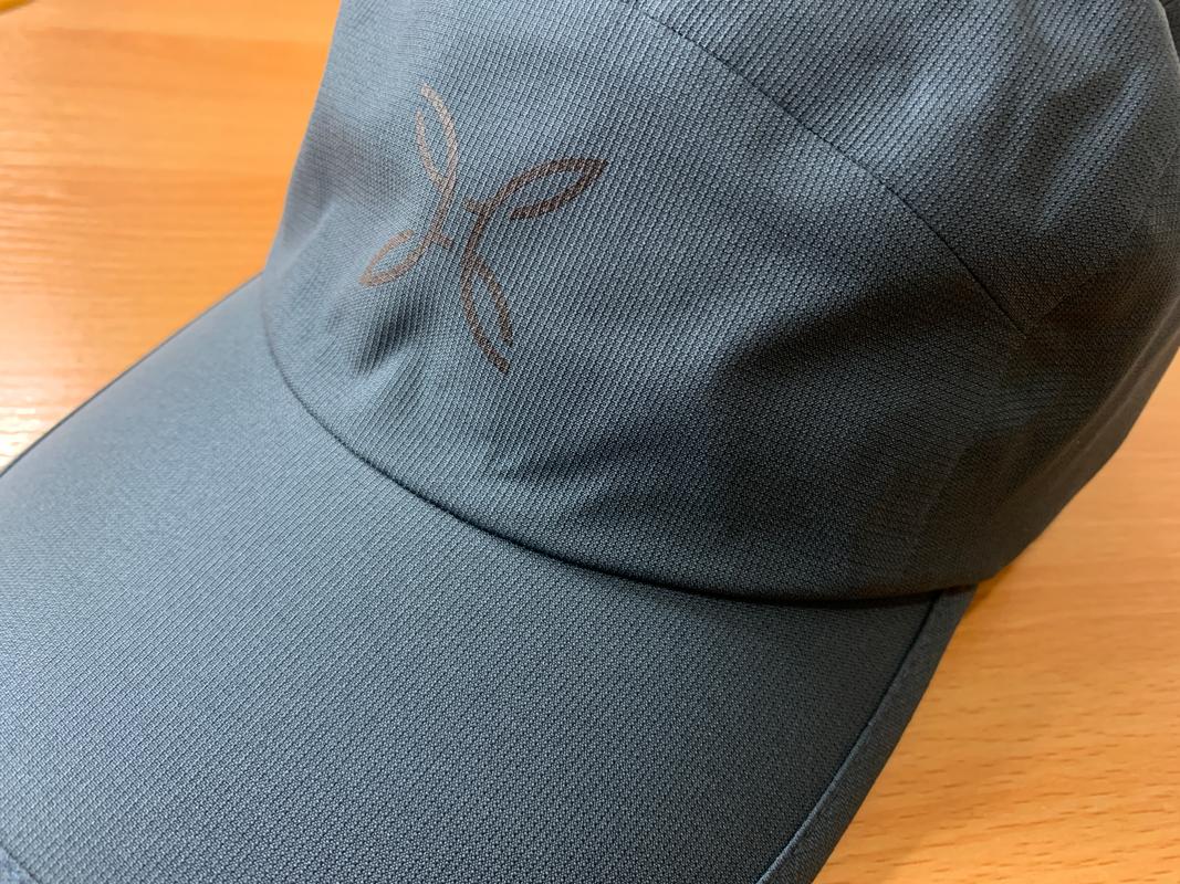 MONTURA FLOW CAP (MBVG22U)