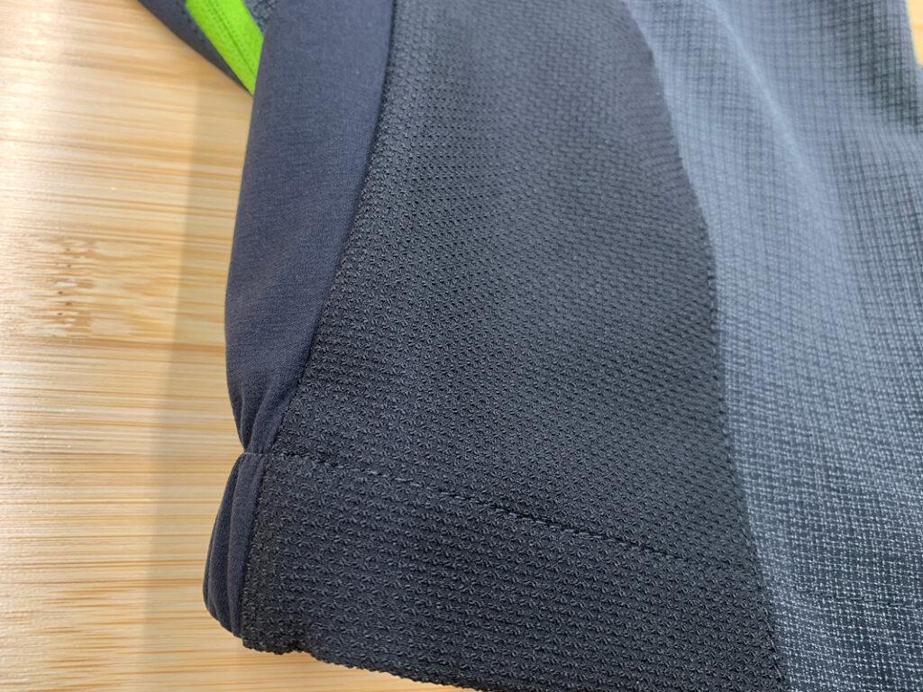 MONTURA MOUNTAIN ROCK PANTS (MPLS41X)