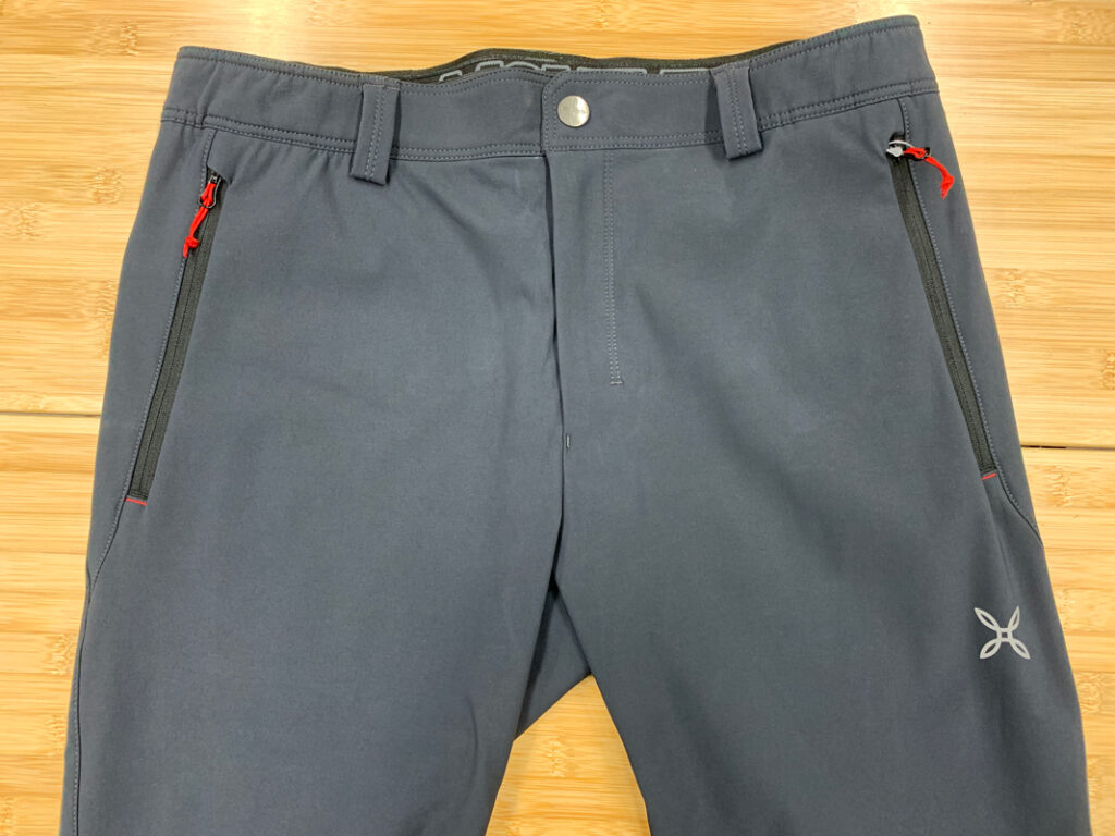 MONTURA RENON PANTS (MPLA59X)